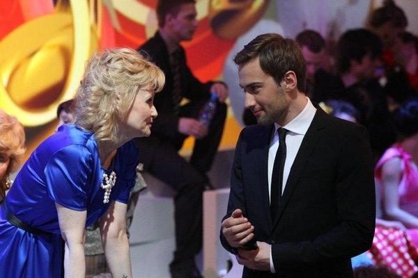 Новое назначение Дмитрия Шепелева: все о карьере телеведущего