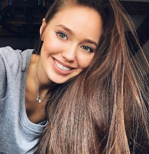 Предполагаемая девушка Дмитрия Тарасова открестилась от ребенка