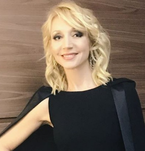 Alla Pugacheva told how she managed to lose weight 23.05.2018 24