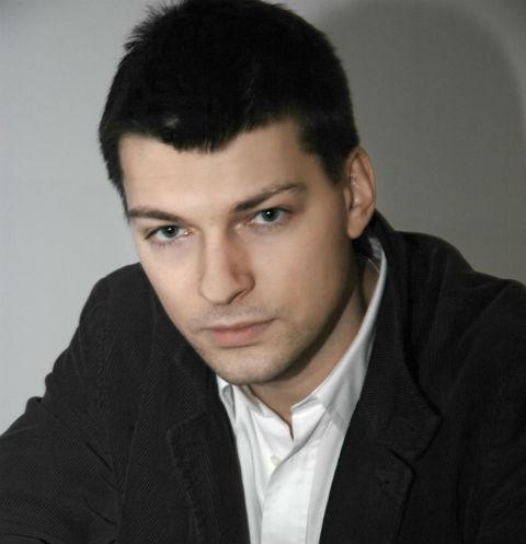 Нумеролог: «Даниил Страхов скоро станет отцом»