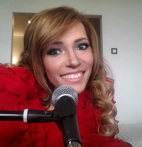 Звезды встали на защиту участницы «Евровидения» Юлии Самойловой