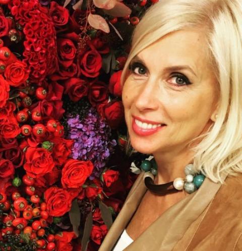 Алена Свиридова проверит невестку на заболевания