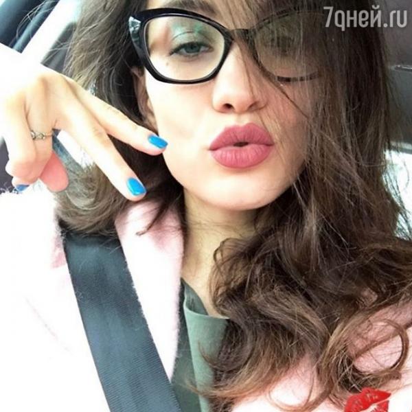 Виктория Дайнеко заговорила о чувствах к Алексею Воробьеву после расставания с мужем