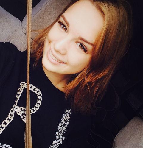 #надонышке: Диана Шурыгина встретится с блогерами в «Пусть говорят»