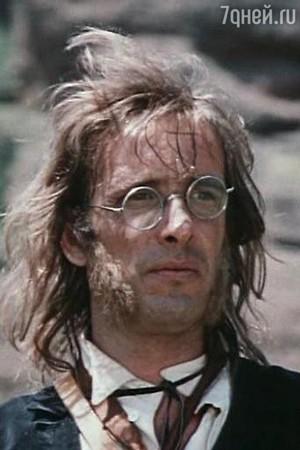 Ушел из жизни исполнитель одной из главных ролей фильма «Мэри Поппинс, до свидания»