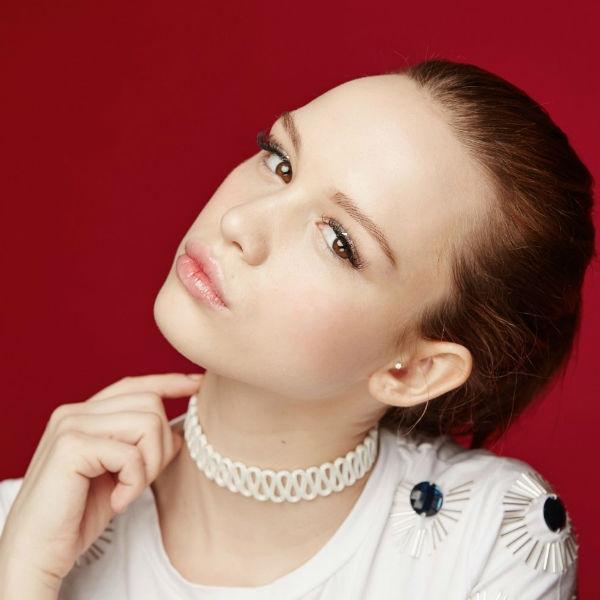 Диана Шурыгина получила первые предложения по работе от звезд