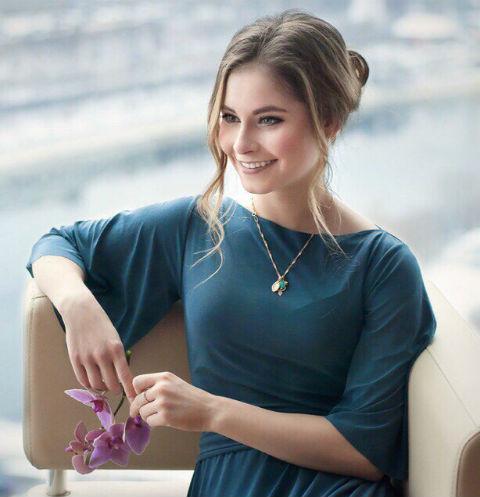 Фанаты Юлии Липнцикой забили тревогу из-за ее исчезновения