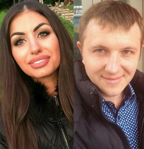 Экс-возлюбленная Ильи Яббарова погасила его долг по алиментам