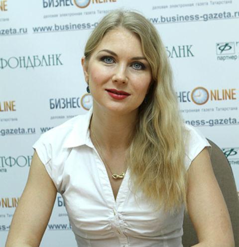 Реформатор маткапитала Ирина Волынец: «Мы не рассчитываем на алкоголиков»