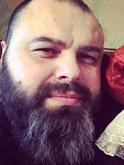 Владимир Познер ответил на нападки Максима Фадеева