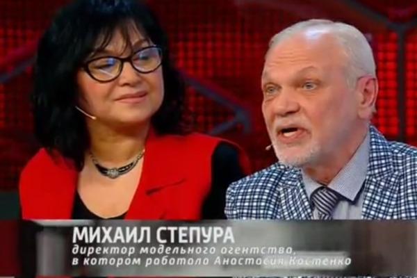 Подруги Анастасии Костенко открыли правду о ее прошлом