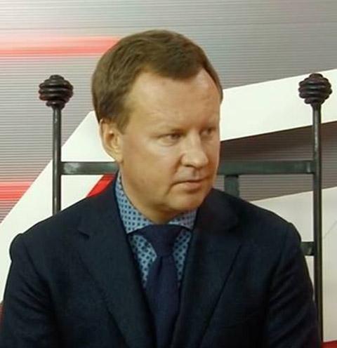 В Киеве прощаются с Денисом Вороненковым