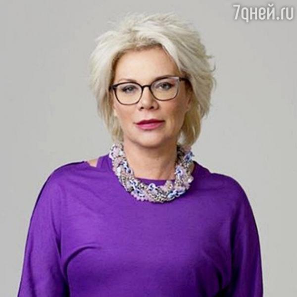 Ольга Бузова, Елена Летучая и Ольга Шелест борются за звание любимой ведущей