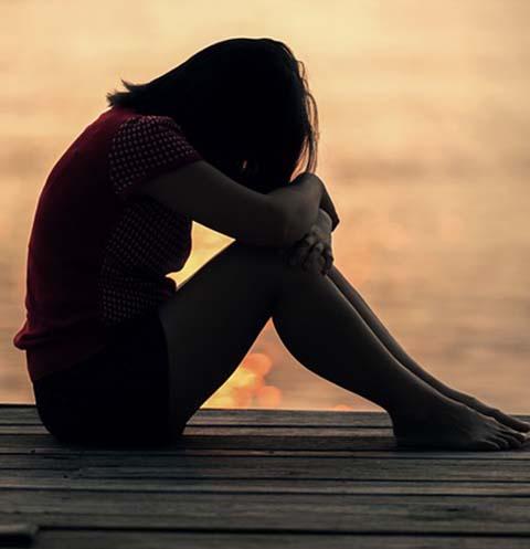 Родители взволнованы предупреждениями о массовых самоубийствах подростков