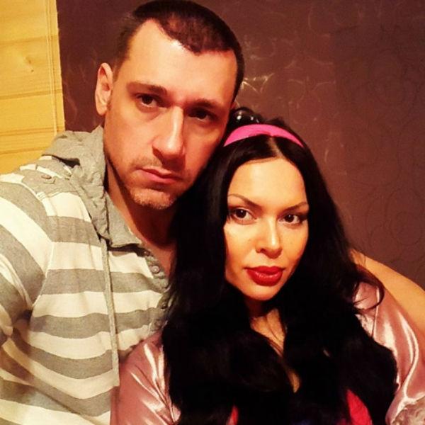 Своя правда: Рустам Солнцев разоблачил самых обсуждаемых экс-участников «Дома-2»