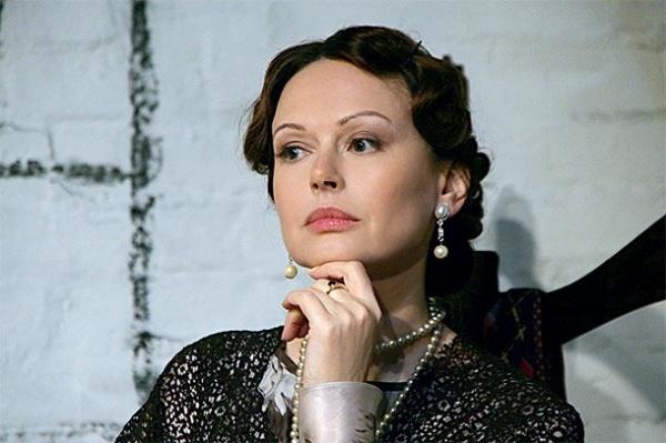 Ирина Безрукова написала трогательное сообщение в память о сыне