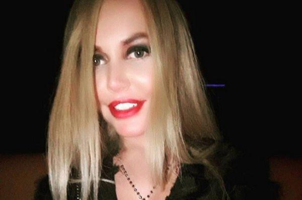 Маша Малиновская вынуждена обратиться к врачу