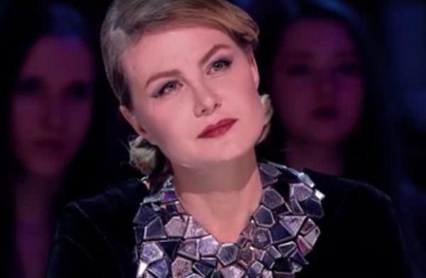 """Литвинова и Познер извинились перед участником """"Минута Славы"""" Евгением Смирновым"""