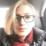 Скандальная звезда «Холостяка» Леся Рябцева: «Секс? Мне было трудно себя контролировать»