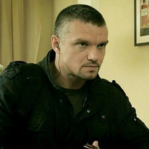 Владимир Епифанцев рассказал, что его связывает с 14-летним подростком