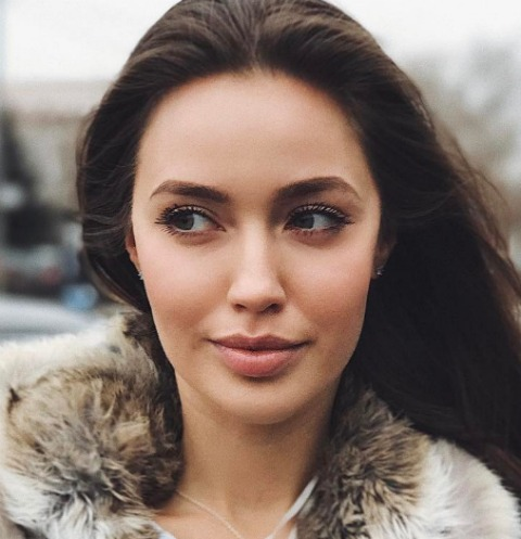 Тарасов спустил на праздник для Костенко тысячи евро