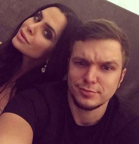 Антон Гусев: «Я сделаю все, чтобы вернуть доверие Вики»