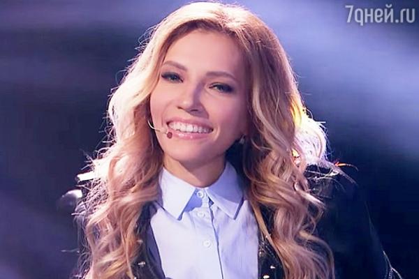Скандал перед «Евровидением»! Наталья Водянова заступилась за Юлию Самойлову