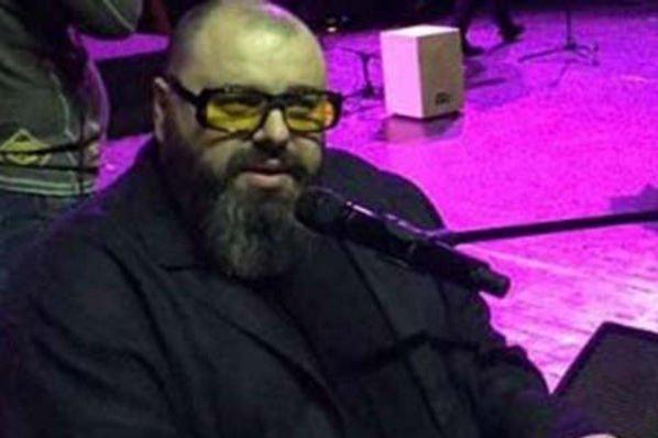 Максим Фадеев тяжело переживает смерть отца