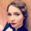 Мария Луговая о съемках в «Мурке»: «Это был период монашества»