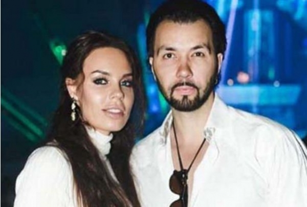 Жена Дениса Клявера испытала шок, узнав о его внебрачной дочке