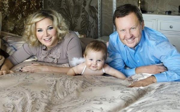 Вдова Мария Максакова будет выплачивать миллионные долги за мужа