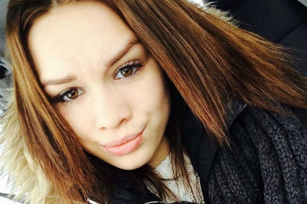 Рустам Солнцев: «Диане Шурыгиной не место на «Доме-2»