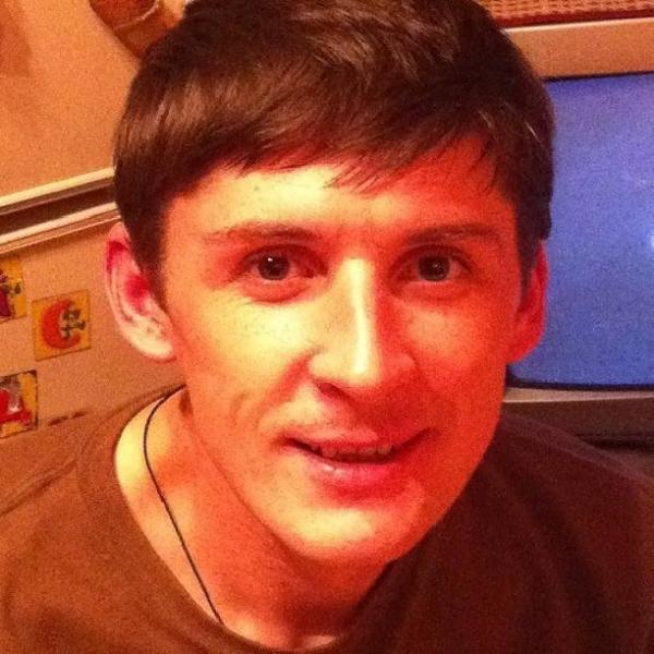 Сергей Лазарев впервые раскрылся после смерти брата