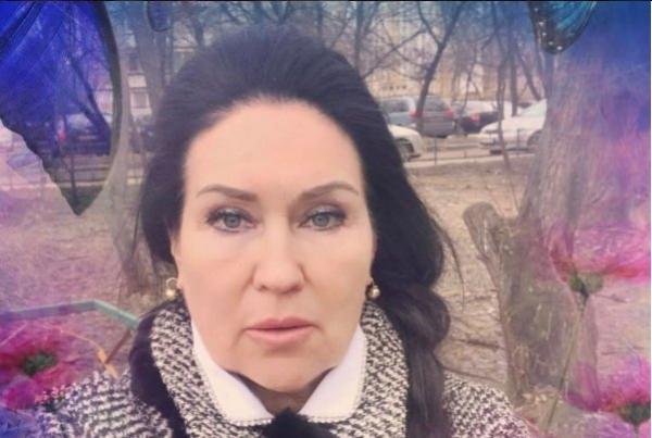 """Мамы телепроекта """"Дом-2"""" все еще выясняют отношения"""