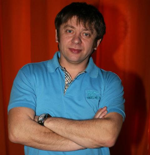 Дмитрий Брекоткин наживался на друзьях при помощи машины