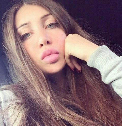 Мара Багдасарян больше не сможет сесть за руль