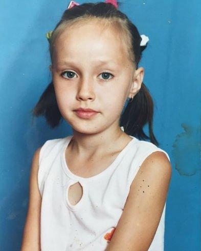 Анастасия Костенко подверглась пластической операции