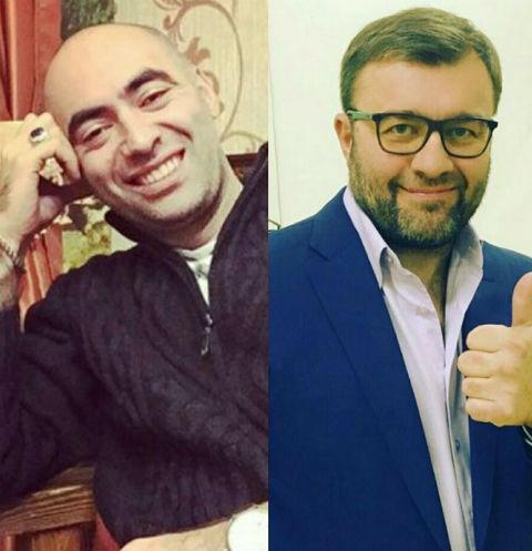 Рзаев высказался о Пореченкове после скандала с «Битвой экстрасенсов»
