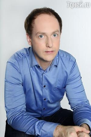 Милош Бикович рассказал, на что потратит 43 миллиона рублей