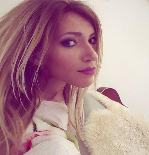 Юлия Самойлова сможет выступить на «Евровидении»