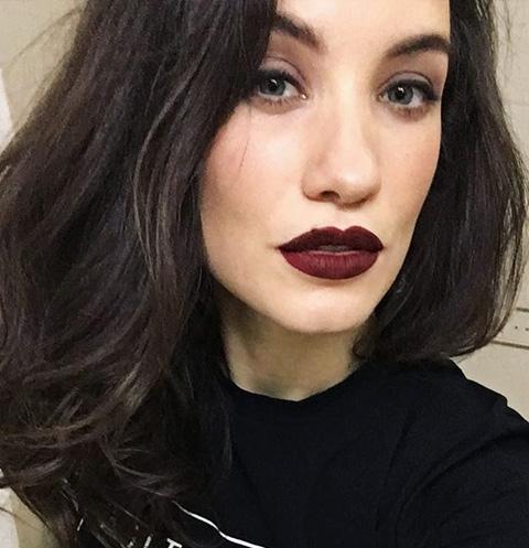 СМИ сообщают о госпитализации Виктории Дайнеко