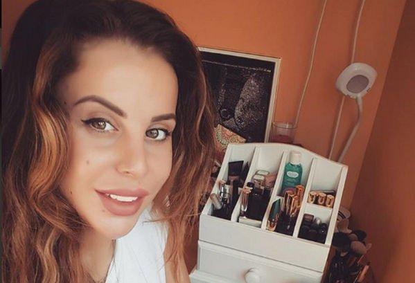 Ольга Ветер обеспокоила фанатов желанием похудеть