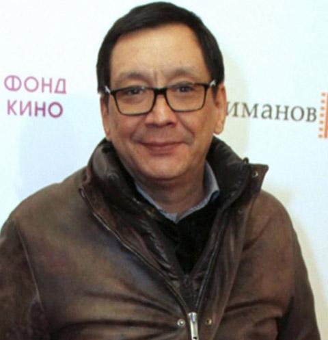 Егор Кончаловский перевез возлюбленную в свой дом