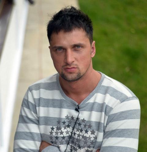 Осужденный экс-участник «Дома-2» Сергей Сичкар: «В тюрьме тебя уже не интересуют деньги»