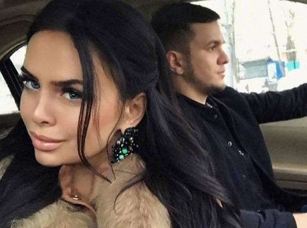 Виктория Романец и Антон Гусев нагло обманывают поклонников