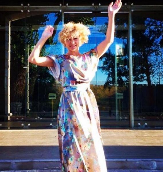 Неожиданное заявление Алёны Бобенко вдвойне обрадовало поклонников