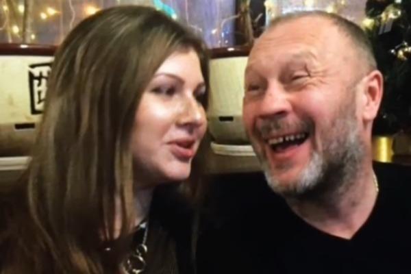 Супруга и любовница стоматолога Ермакова встретились лицом к лицу