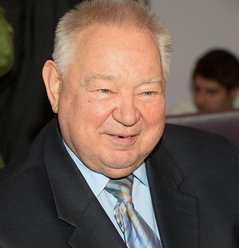 Скончался летчик-космонавт Георгий Гречко