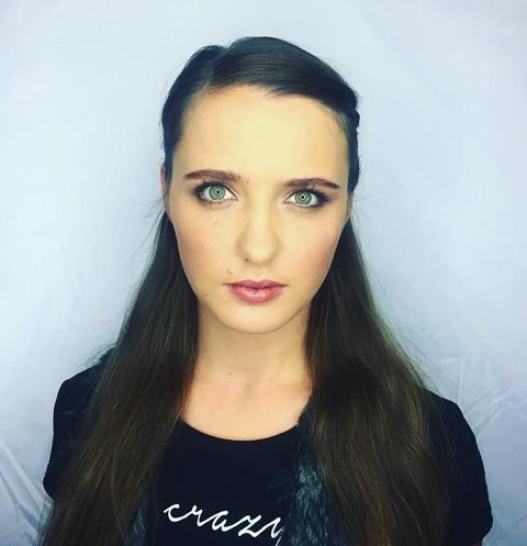 Молодая жена Ивана Краско поразила пикантной фотосессией