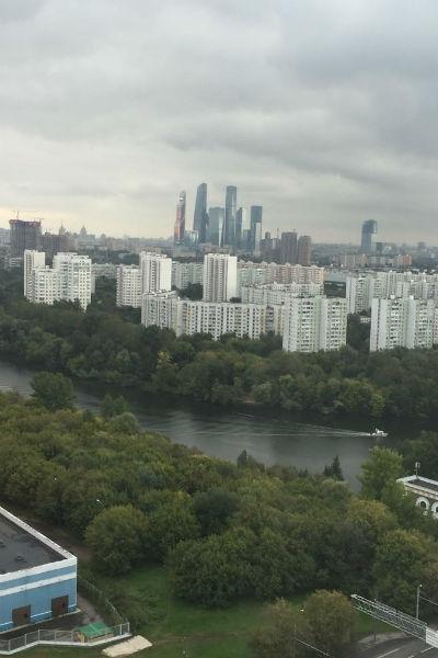 Звезда «Голос» Людмила Соколова с шиком обустроила новую квартиру